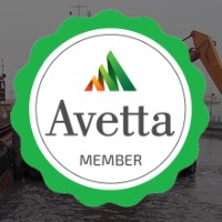 ABPmer awarded Avetta accreditation as part of a focus on client surveys Image
